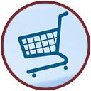 Club ecommerce