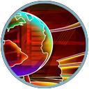 Club educación virtual
