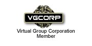 VGCORP member