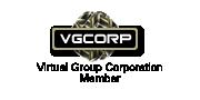 VGCORP member